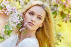 10 весенних штрихов для вашего преображения