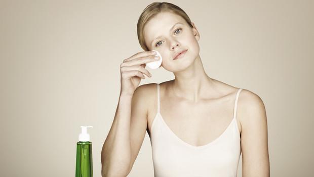 Седьмая вода: что такое 7 Skin Method