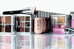 Хиты сезона: летние коллекции макияжа