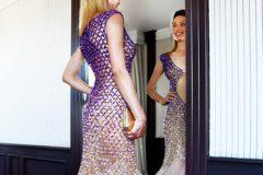Дизайнерский бренд одежды VOLIFERT – исключительная красота