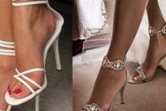 Брендовая обувь в онлайн магазине Miraton