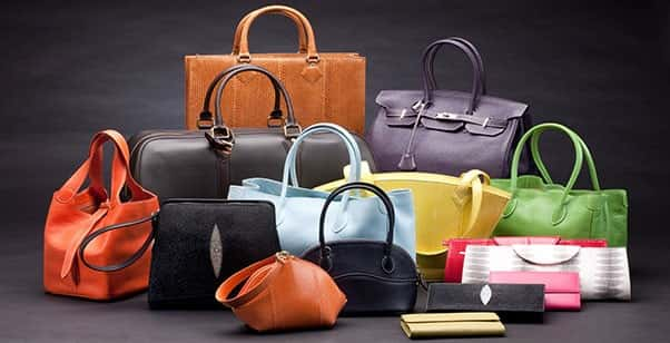 Купить самое лучшее в интернет магазине сумок