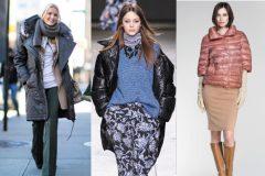 6 модных зимних трендов для повседневной жизни
