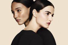 Новые хайлайтеры Teint Couture от Givenchy