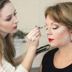 Создание элегантного образа с помощью макияжа для женщин старше сорока