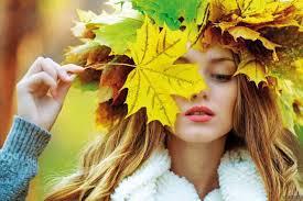 Как не поддаться хандре осенью?