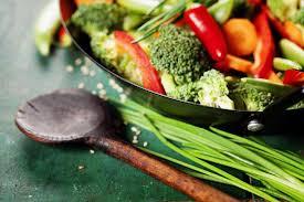 Рецепт вечной молодости — на какие овощи стоит обратить внимание