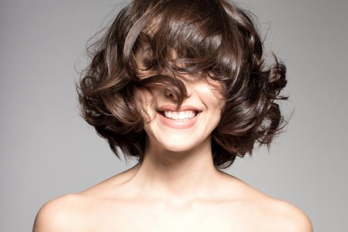 Шесть вопросов, которые должен задать парикмахер перед стрижкой