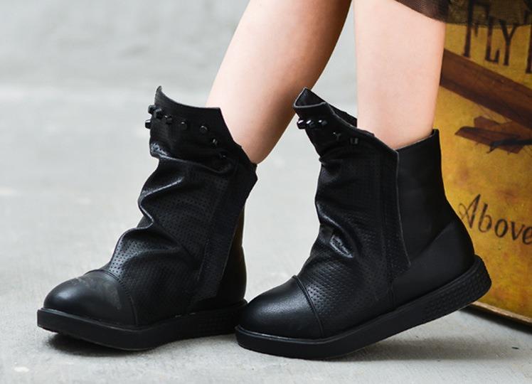 Купить качественную обувь