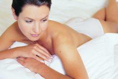 Правила интимной гигиены