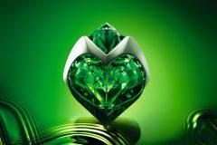 Три грани: новый аромат Aura от Mugler