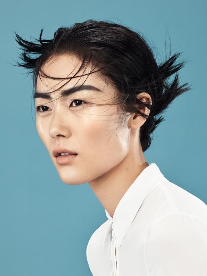Идеальное очищение: 5 азиатских масел для лица