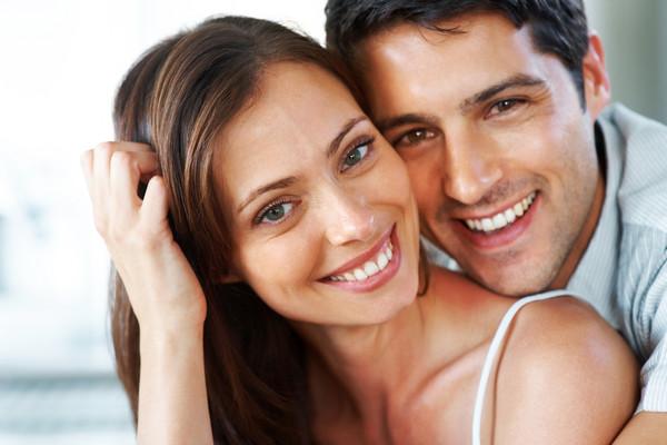 Чего нельзя позволять себе в отношениях с мужчиной