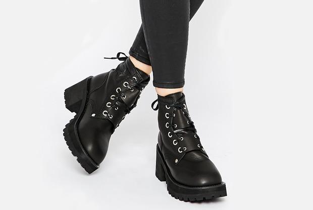 Интернет-магазин обуви нового поколения «MAXUS»