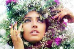 «Красота – страшная сила…»