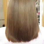 Тестируем «Абсолютное счастье для волос»