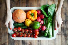 Здоровые способы быстро сбросить лишний вес