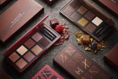 Для гурманов: лимитированная коллекция La Maison du Chocolat от Shu Uemura