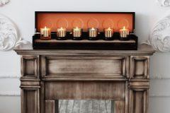 Аромат и атмосфера: 7 свечей для дома
