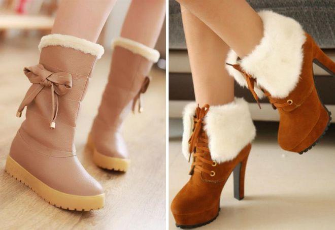 Изысканная и стильная обувь от интернет магазина Миратон