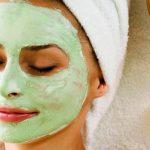Уход за кожей и маски для лица 30+