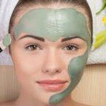 Бесценный дар Земли: маски из глины