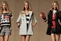 8 советов, как найти свой стиль в одежде