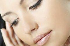 Преимущества жирной кожи