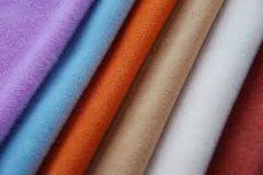Выбираем хорошую пальтовую ткань