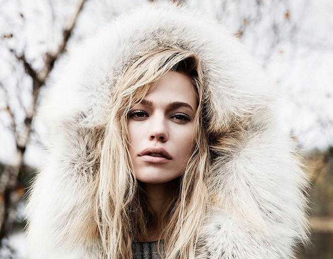 Уход за кожей зимой: что вы делаете не так?