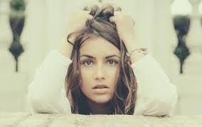 Эмоциональные причины потери волос, о которых редко говорят