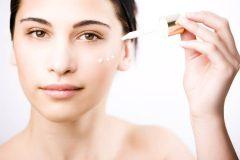Эффективность отбеливающей сыворотки для кожи лица