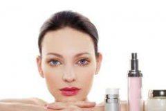 8 косметических средств, которые нельзя смешивать