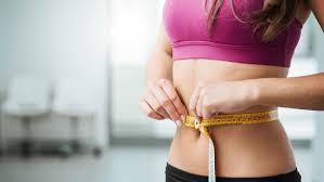 Как похудеть за 30 дней?