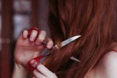 Breakup hair: почему женщины стригутся после расставания с любимым