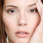 Правильный выбор: как ухаживать за кожей в 30 лет