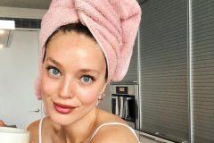 Как правильно мыть голову: 9 самых частых вопросов и ответы эксперта
