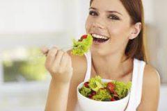 Изящная диета