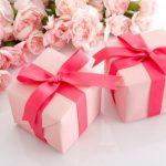 Интернет магазин iOK готов предложить широкий выбор идеи для подарков