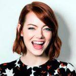 Как сделать голливудскую улыбку: узнайте все секреты