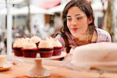 Как гормоны влияют на вес?