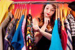 5 мифов о правильном подборе гардероба