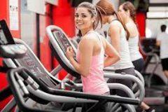 5 вещей, которые нужно сделать в понедельник, чтобы худеть всю неделю