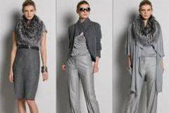 Особенности классического стиля в одежде