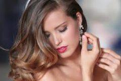 Секреты красоты и ухода за собой в любом возрасте