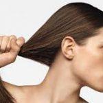Что такое амла и почему она спасет ваши волосы