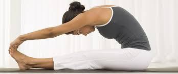 Нет времени тренироваться: как сохранить здоровье при сидячем образе жизни