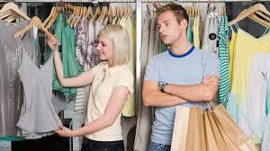 8 ошибок стиля: учимся одеваться правильно