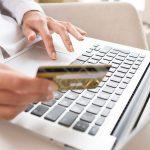 Кредитная карта или микрозаймы: что выгоднее?
