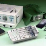 «Сургитрон» вместо скальпеля: преимущества радиоволновой терапии